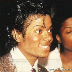 Eyes of a angel #mj #michaeljackson #kingofpop