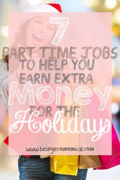 Employment Opportunities With Starbucks, Walgreens, CVS, Lowe's, And More! Earn More Money, How To Make Money, Earning Money, Best Blogs, Mom Blogs, Jobs For Teens, Organized Mom, Employment Opportunities, Budgeting Money