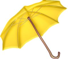 parapluie3.png