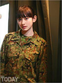 早見あかりAkari Hayami Japanese actress, model You Are Beautiful, Beautiful Women, Foto Portrait, Magazine Layout Design, Japanese Models, Japanese Beauty, Girls Image, Cute Girls, Asian Girl