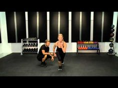 High Intensity Interval Training, or HIIT, is the perfect workout for thinner and toned thighs. With Bob Harper forward skates Hiit Leg Workout, Leg Day Workouts, Body Weight Hiit, Lose Weight, Weight Loss, Leg Challenge, Summer Legs, Bob Harper Workout, Hand Weights