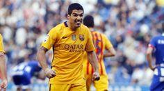 Deportivo - FC Barcelona | FC Barcelona