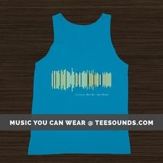 Lighthouse by Nicky Romero  Design your own @ teesounds.com  ONLY $28 WITH FREE WORLDWIDE DELIVERY