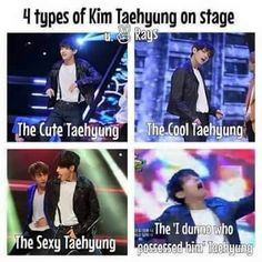 """Taehyung be careful "" Jackson. ""What the hell is that . ""Run Taehyung runnnnn . ------ ""Please don't eat me "" Taehyung . Bts E Got7, Bts Taehyung, Bts Bangtan Boy, Namjoon, Kim Taehyung Funny, Bts And Exo, Bts Jimin, Hoseok, Memes Bts Español"