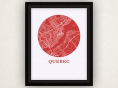 Milwaukee Map Print City Map Poster by OMaps on Etsy Paris Map, London Map, Leeds Map, Tulsa Map, Milan Map, Milwaukee Map, Kansas City Map, Ink, Printmaking