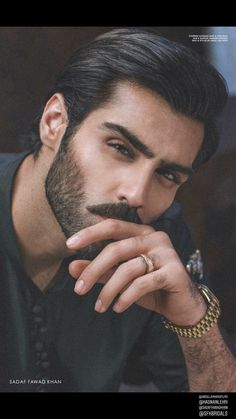 43 Best Pakistani Men Hairstyles Images In 2018 Men