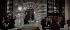 The 10 Most Powerful Bond Girls of All Time