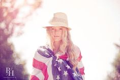 #fotografrubenhestholm Coastal Style, New England, The Hamptons, 4th Of July, Addiction, American, Red, Blue, Fashion