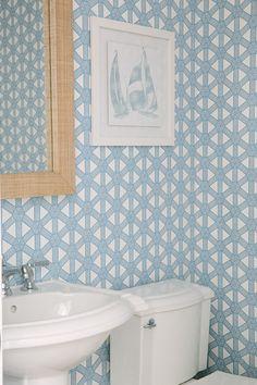 Interior Design Ideas: Rita Chan Interiors