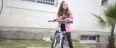 طفلة فلسطينية في الـ11 من عمرها تهدد أمن إسرائيل.. تقرير سري يحذر من خطورة أصغر صحفية في العالم