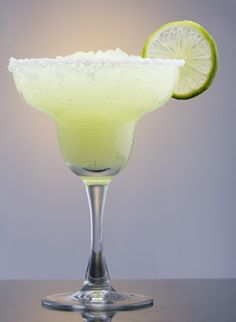 Margaritaville: Home of Frozen Concoction Makers, Frozen Drink Machines Bar Drinks, Cocktail Drinks, Alcoholic Drinks, Cocktails, Cocktail Recipes, Drink Recipes, Beverages, Margarita Ingredients, Margarita Recipes