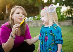 mothers day inspiration | Katie Erika Photography featured on life + lens blog