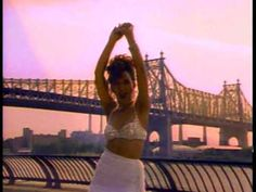 Rozalla - Everybody's Free- we danced to this song untill our shoes where smoking LOL :-) Edm Music, Music Tv, Music Songs, Music Videos, Phil Collins, Justin Timberlake, Bon Jovi, Dieter Thomas Heck, Sportfreunde Stiller