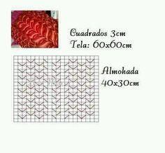 15219596_954697944664006_323518113681501021_n.jpg (478×443)