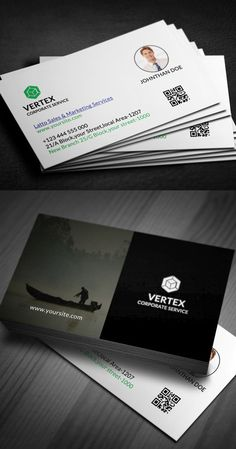 Print design services professional printing company in belfast uk agency business card reheart Gallery