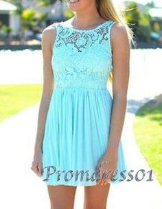 teen lace dress - Google Search