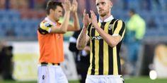 Eredivisie, Vitesse – Zwolle: i precedenti promettono gol e spettacolo