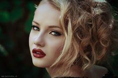 Marina by KATHERLINE LYNDIA Photography on 500px