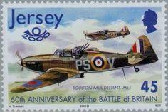 Battle of Brittain