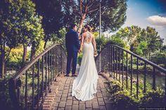 Si buscas jardines, espacios abiertos, momentos únicos con la mejor gastronomía, LPR es el lugar perfecto #bodas #fincasmadrid #bodasmadrid #fincasbonitas Cena Show, Wedding Dresses, Fashion, Open Spaces, Events, Gardens, Bride Dresses, Moda, Bridal Gowns