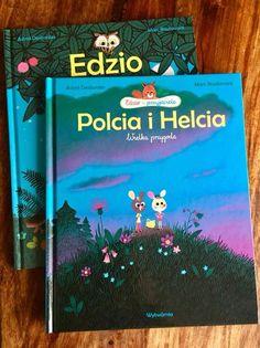 Books, Kids, Young Children, Libros, Boys, Book, Children, Book Illustrations, Boy Babies