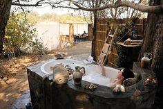 outdoor%2520bathroom%2520(3).jpg