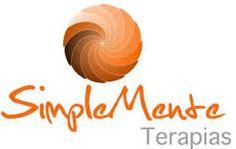 Resultado de imagen para logotipos con terapia