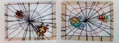 Galerie nápadů, tvoření pro děti v mš Pictures, Paper