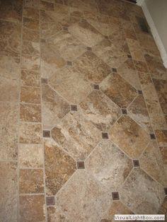 Entryway Tile Design Ideas Entryway Tile Design Ceramic