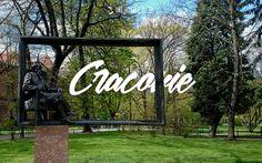 Une journée parfait à Cracovie la mystérieuse / Blog culture & voyage