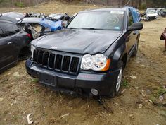 AIR BAG Jeep Parts For Sale, 2008 Jeep Grand Cherokee, Used Parts, New England, Trucks, Bags, Handbags, Truck, Bag