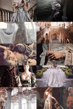 New medieval fantasy art romances beautiful Ideas Queen Aesthetic, Princess Aesthetic, Character Aesthetic, Indian Aesthetic, Fantasy Inspiration, Character Inspiration, Famous Legends, Medieval Princess, Different Aesthetics