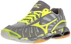 mizuno womens volleyball shoes size 8 x 3 inch hood tall quimica