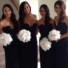 brides_style | Single Photo | Instagrin