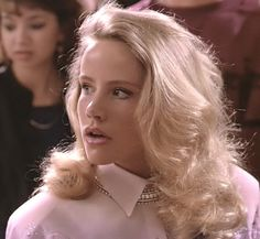 Amanda Peterson (born: July 8, 1971, Greeley, CO, USA - July 5, 2015) was an…