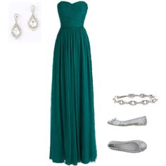 """""""elegance"""" by danilicious123 on Polyvore"""