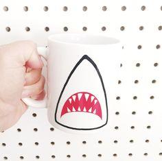 サメ!7月の木曜はシャークウィーク