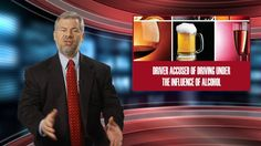 Georgia Legal News Update with Gary Martin Hays: Episode 53 - Drinking a...