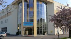 Arena City Hotel Salzburg Salzburg Situated right at the Messe Salzburg fairgrounds, only 2 minutes from the A1 motorway, this hotel offers easy access to the centre by public transport, free parking and free Wi-Fi.