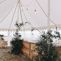When bars look this good! 🙌🏼  Design & styling 🙋🏻  Tents @tentluxuryhire 🌿 @wild_daughter   Furniture @peppersprouthire 📸 @oliviaandthyme   Location @baieweddings