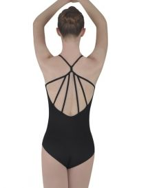 Leotards | Fashion Leotards | Bloch