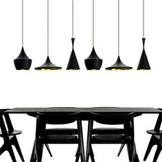 Max 60W Pendant Light , Traditional/Classic Painting Feature for Mini Style Metal Bedroom / Dining Room 1018804 2016 – €106.81