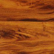 Terrain Deluxe Click Luxury Vinyl Plank Flooring HF005 Tigerwood