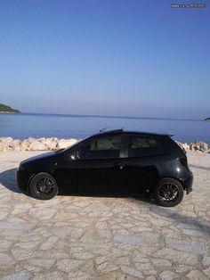 Fiat, 3, Cars, Cool Cars, Autos, Car, Automobile, Trucks