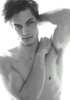 """Greg Nawrat is the chosen in our """"models"""" today, check him out in our magazine MAGSC;  http://www.stylecode.es/espaciosc/espaciosc.php?id=3"""