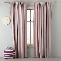 https://i.pinimg.com/236x/99/d9/af/99d9afc219a0c85e9d0d0e55fe52aef9--girls-bedroom-bedroom-ideas.jpg