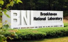 Brookhaven National Laboratory Science Museum - Google Search