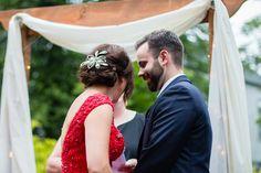 Red Wedding Dresses, Bridal, Couple Photos, Couples, Ideas, Couple Shots, Red Wedding Gowns, Couple Pics, Couple Photography