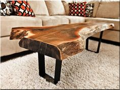 Interior Design : Tree Stump Coffee Table Modern Style Cole Papers Design Stylish For 15 Tree Stump Coffee Table Natural Tree Stump Coffee Tables' Burl Wood Tree Stump Coffee Tables For Sale' Tree Stump Coffee Table and Interior Designs Glass Top Coffee Table, Diy Coffee Table, Log Coffee Table, Coffee Table Design, Furniture, Table, Coffee Table Trunk, Coffee Table, Home Decor