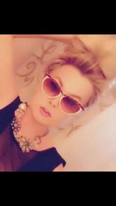 Claire Goldsmith eyewear Wynne Cat Eye Sunglasses, Claire, Eyewear, Eyes, Fashion, Eyeglasses, Glasses, Fashion Styles, General Eyewear